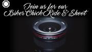 Photo for PALastMinRiders Biker Chick Photo Shoot May 18 2019