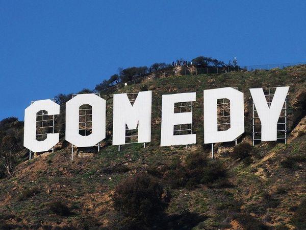 Denver Comedy Connoisseurs (Denver, CO)