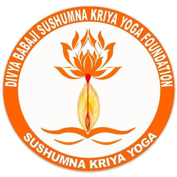 Telugu kriya yoga meditation in Ananda Sangha