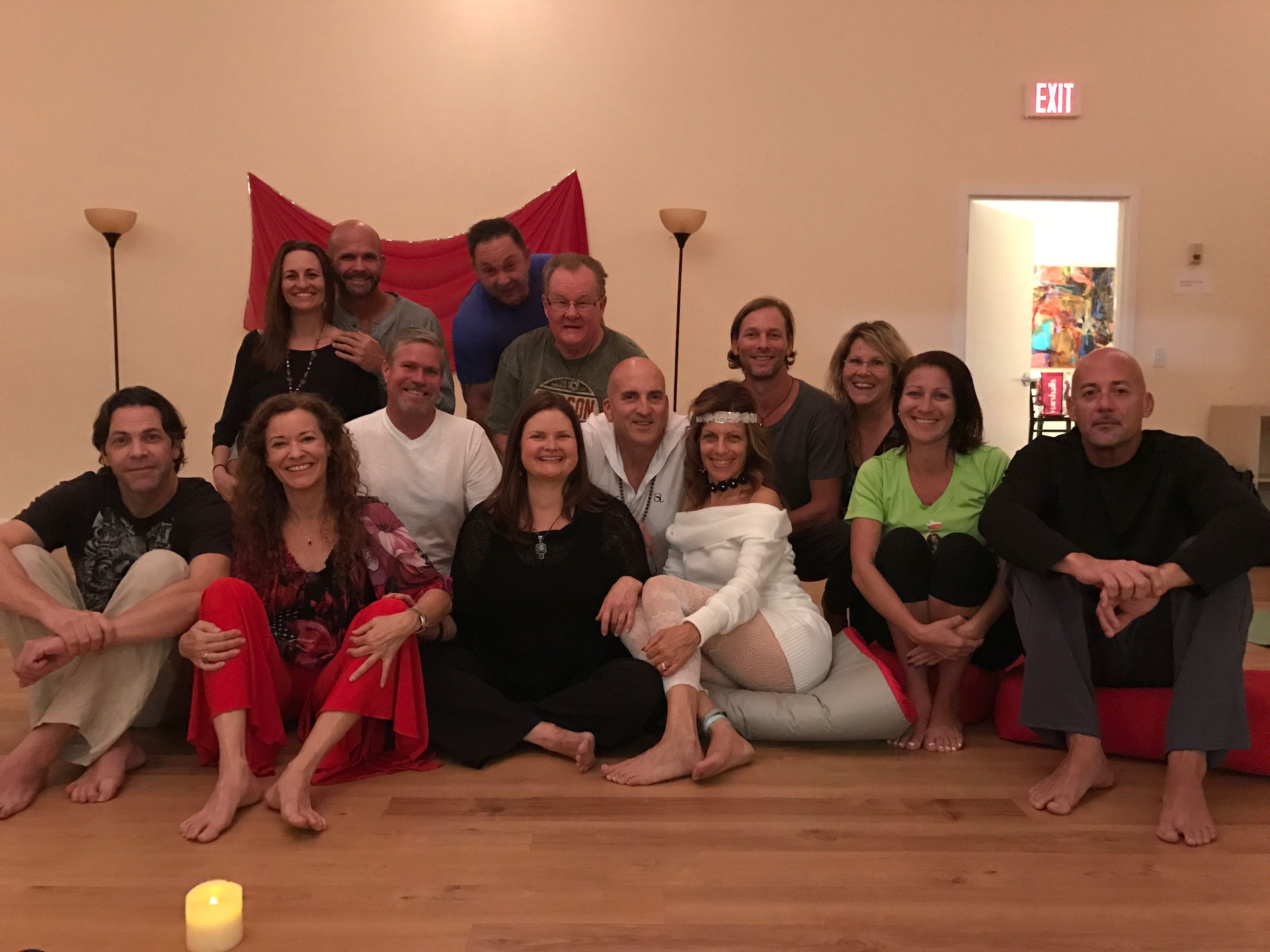 Tantra dating fl meet up