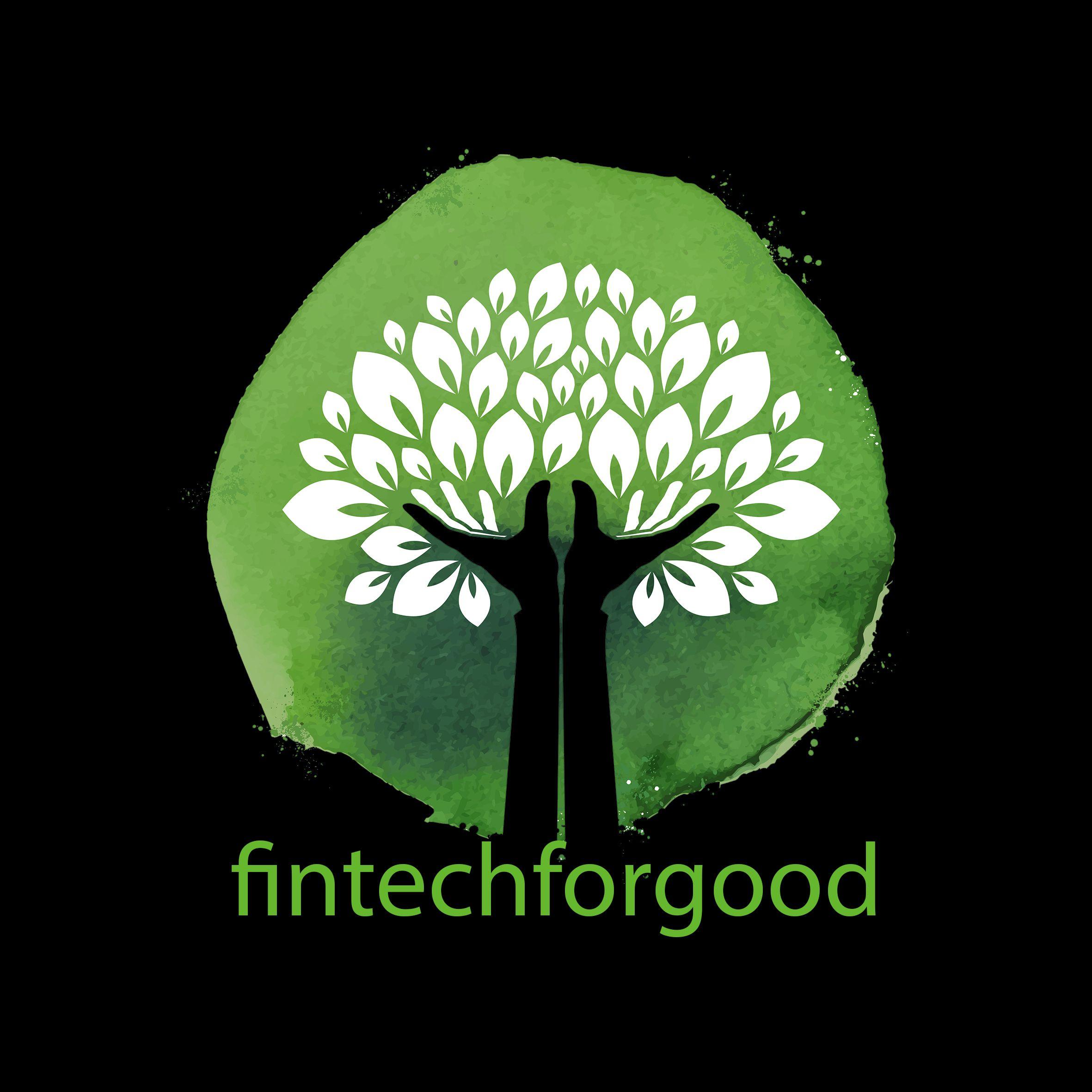 fintech for good