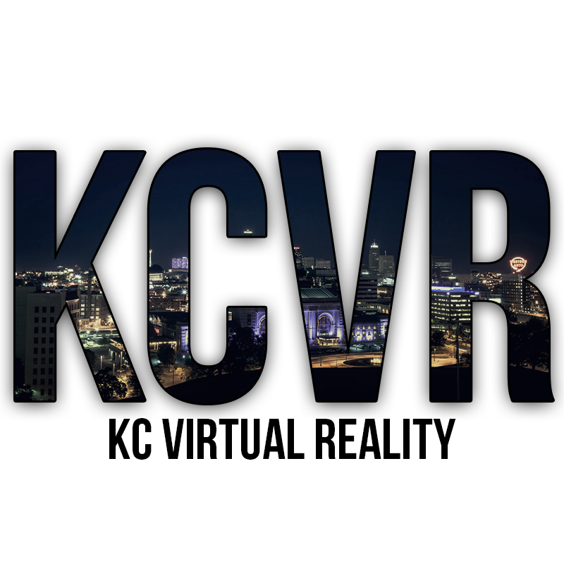 KC AR/VR