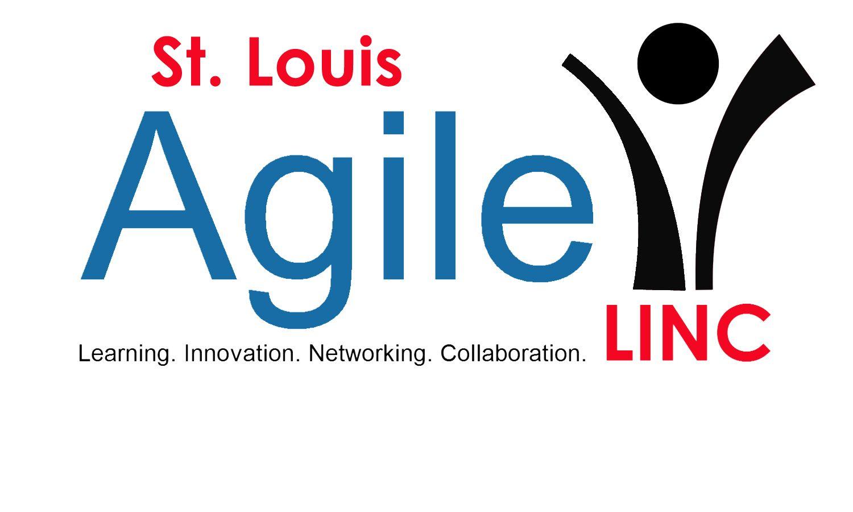 March 21st Agile LINC