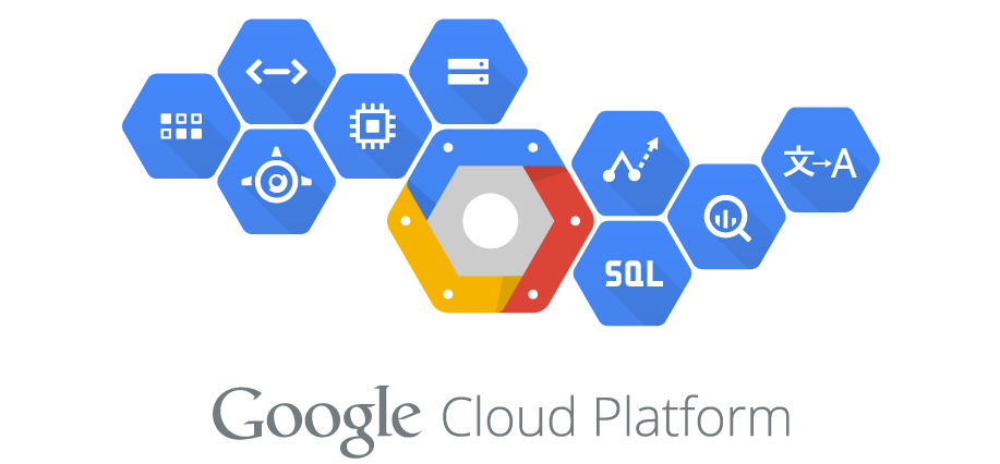 Bay Area Google Cloud Platform (GCP) Meetup