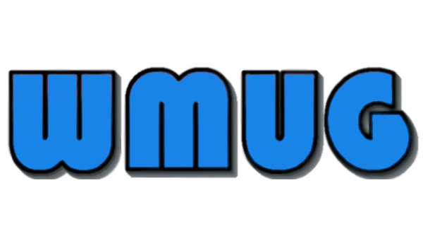 Windows Management User Group