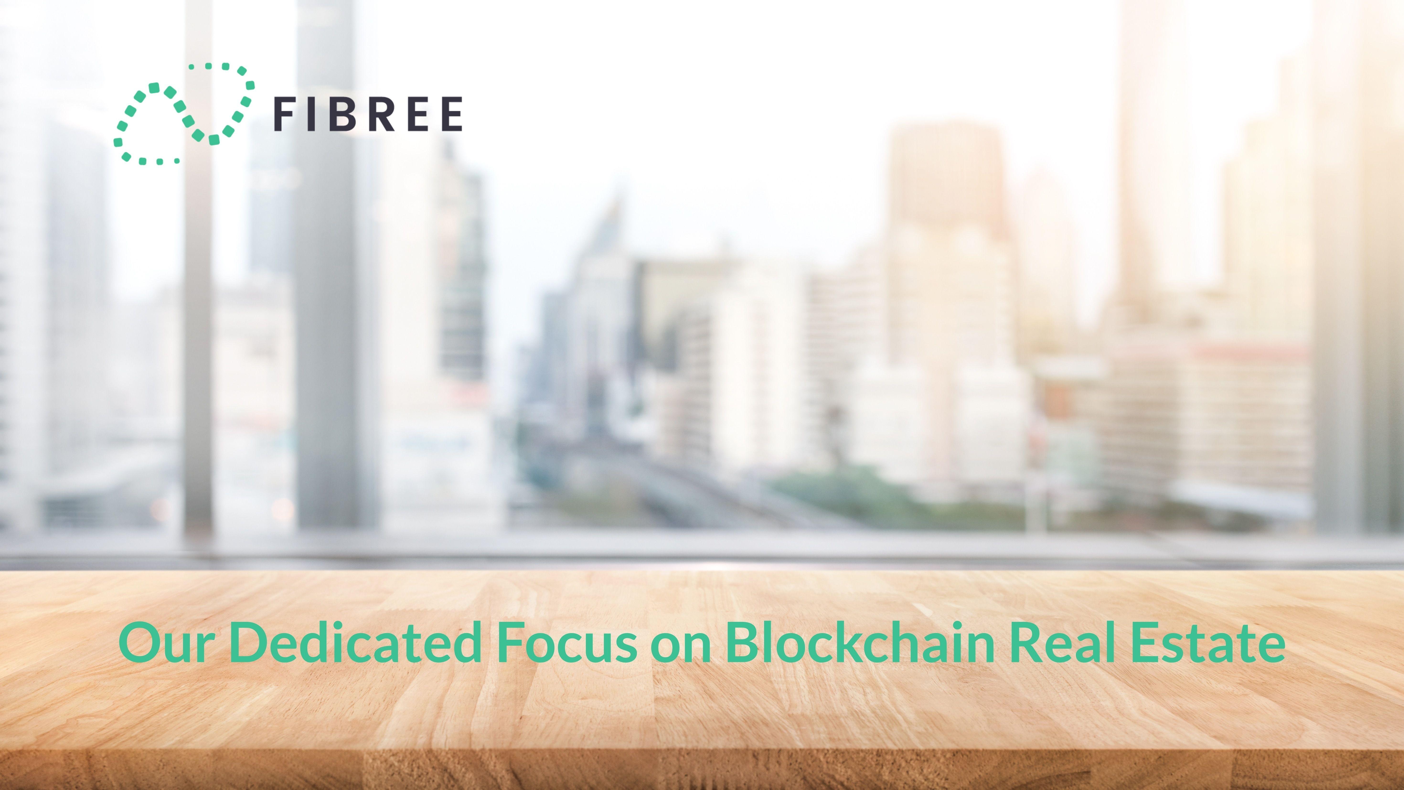 Immobilien und Blockchain