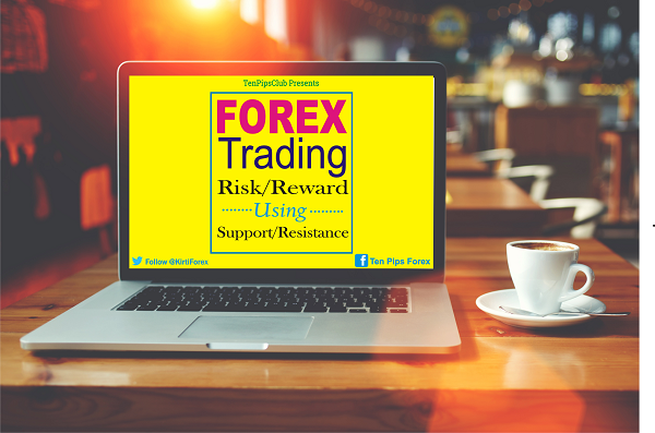 Forex traders meetup