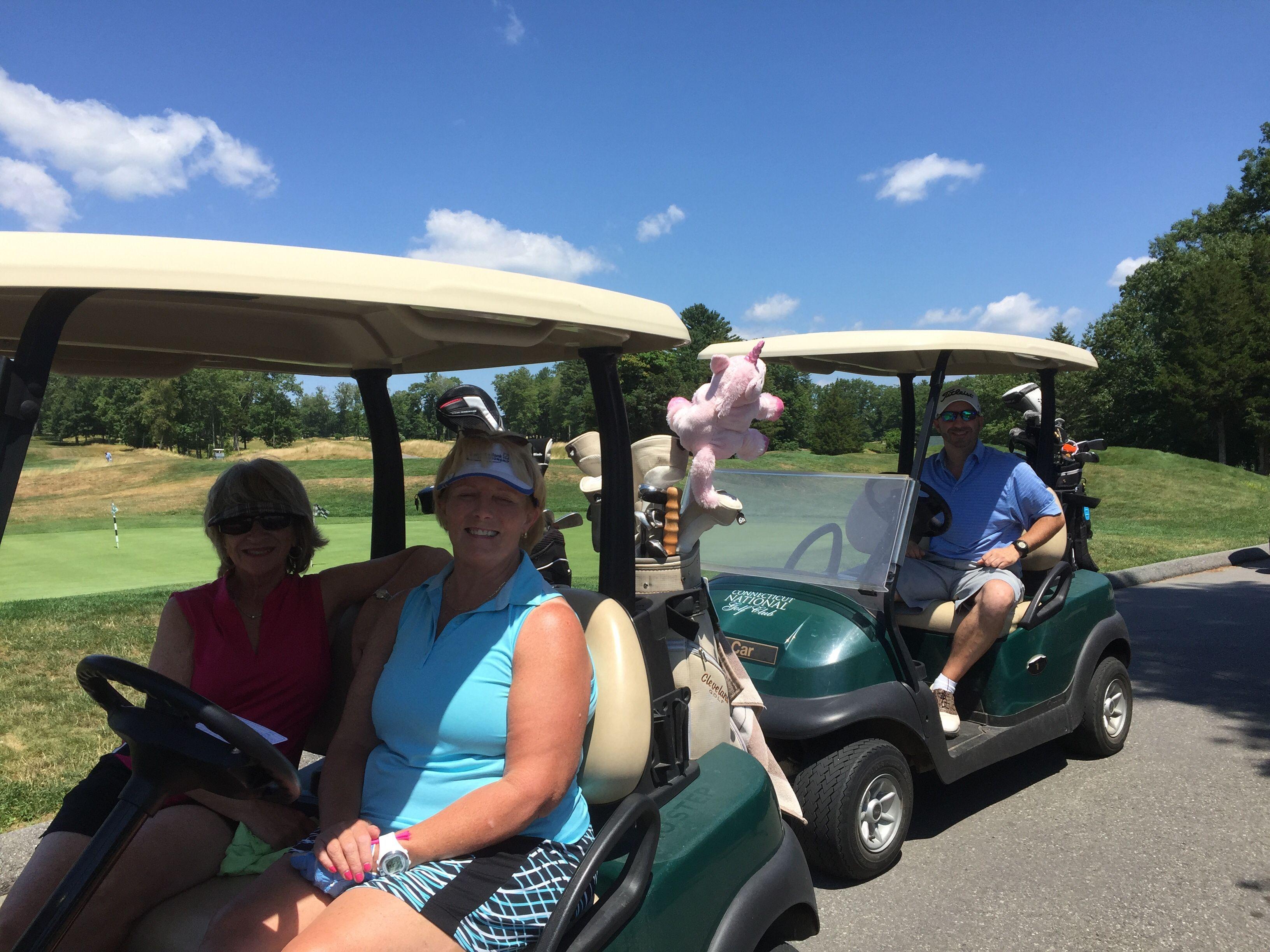 American singles golfer association American Singles Golf Association Main St, Pineville, NC -