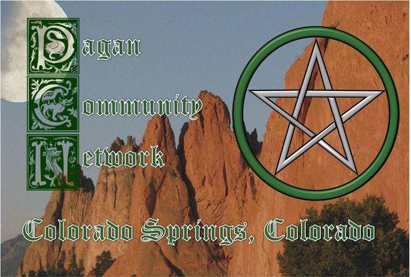 Pagan Community Network (Colorado Springs, CO)   Meetup