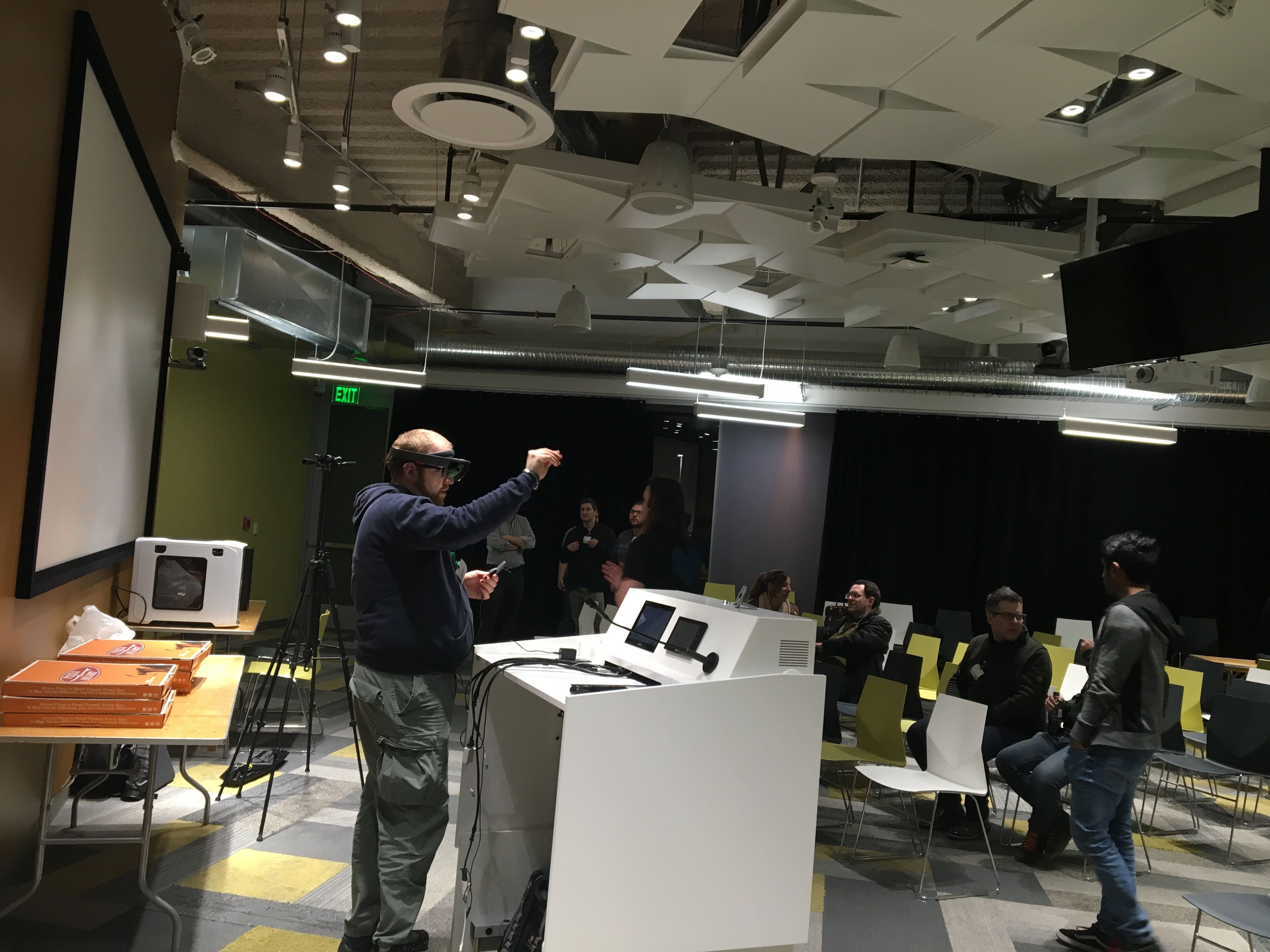 photos indie game developers of silicon valley san jose ca meetup