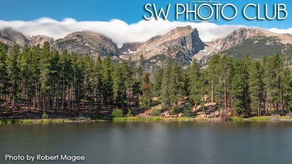 SW Photo Club