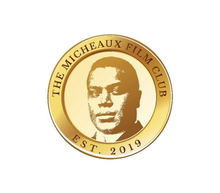 The Micheaux Film Club