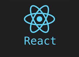 Riverside React User Group