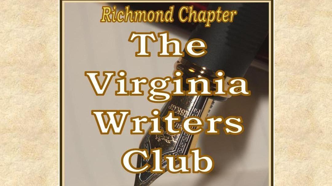 Richmond Writers Club