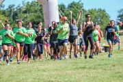 Photo for 3K Mud Run/Obstacle Course  July 14 2019
