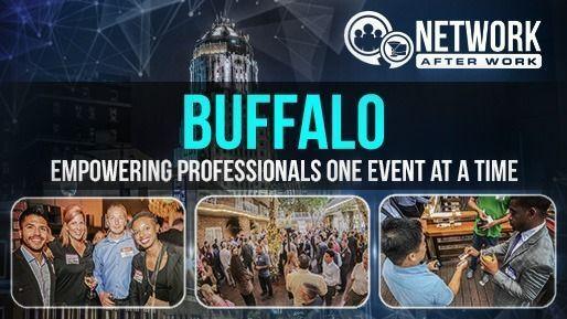 buffalo craigslist casual encounters