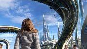 Photo for Tomorrowland by Brad Bird December 19 2019