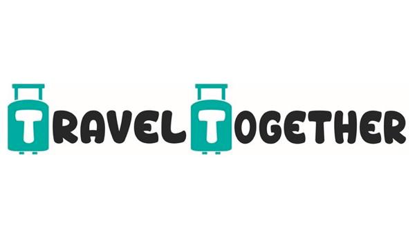 Travel Together UK