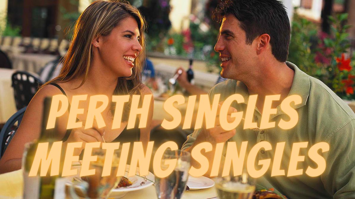 -0 rsvp girls dating login sites perth Local dating