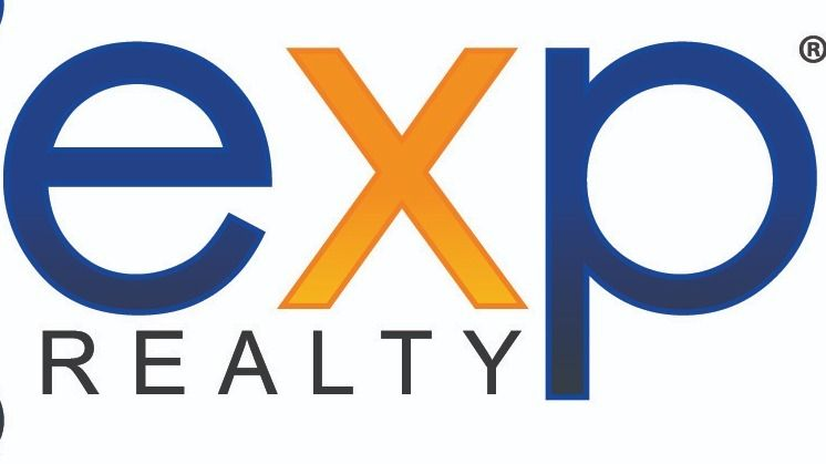 Westchester's EXP Realty Mastermind