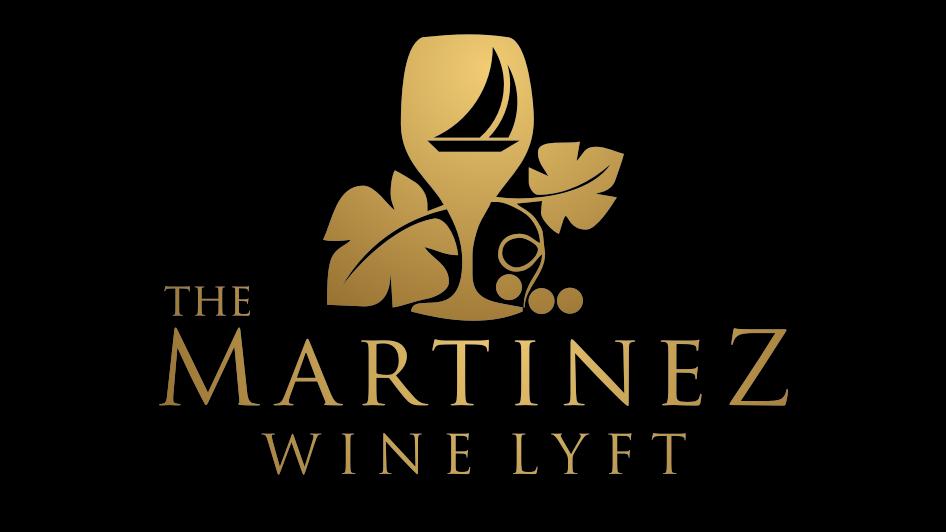 The Martinez Wine Lyft