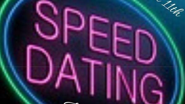 Speed-Dating chattanooga tn Beste asiatische Dating-Website melbourne
