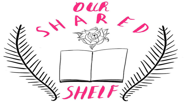 Emma Watson's 'Our Shared Shelf' Melbourne Book Club