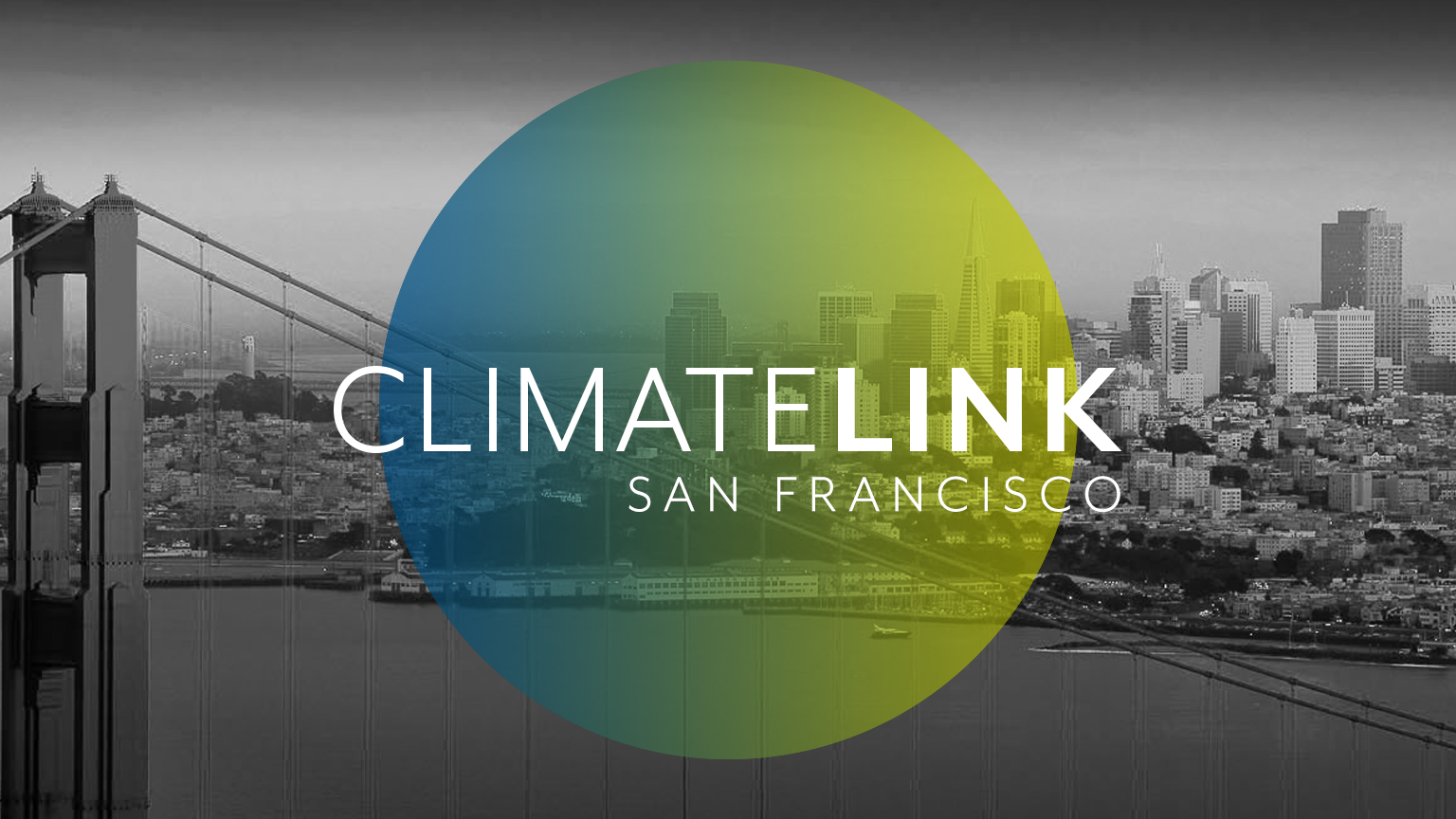 ClimateLink San Francisco