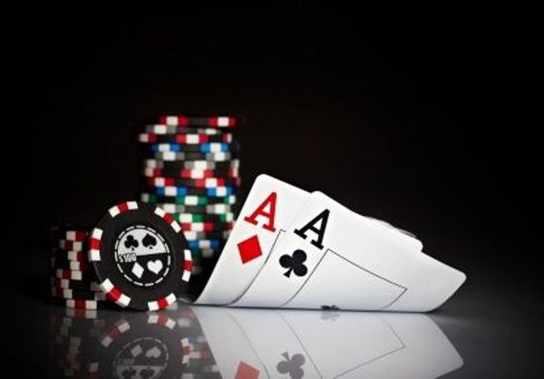 atlanta casino pl