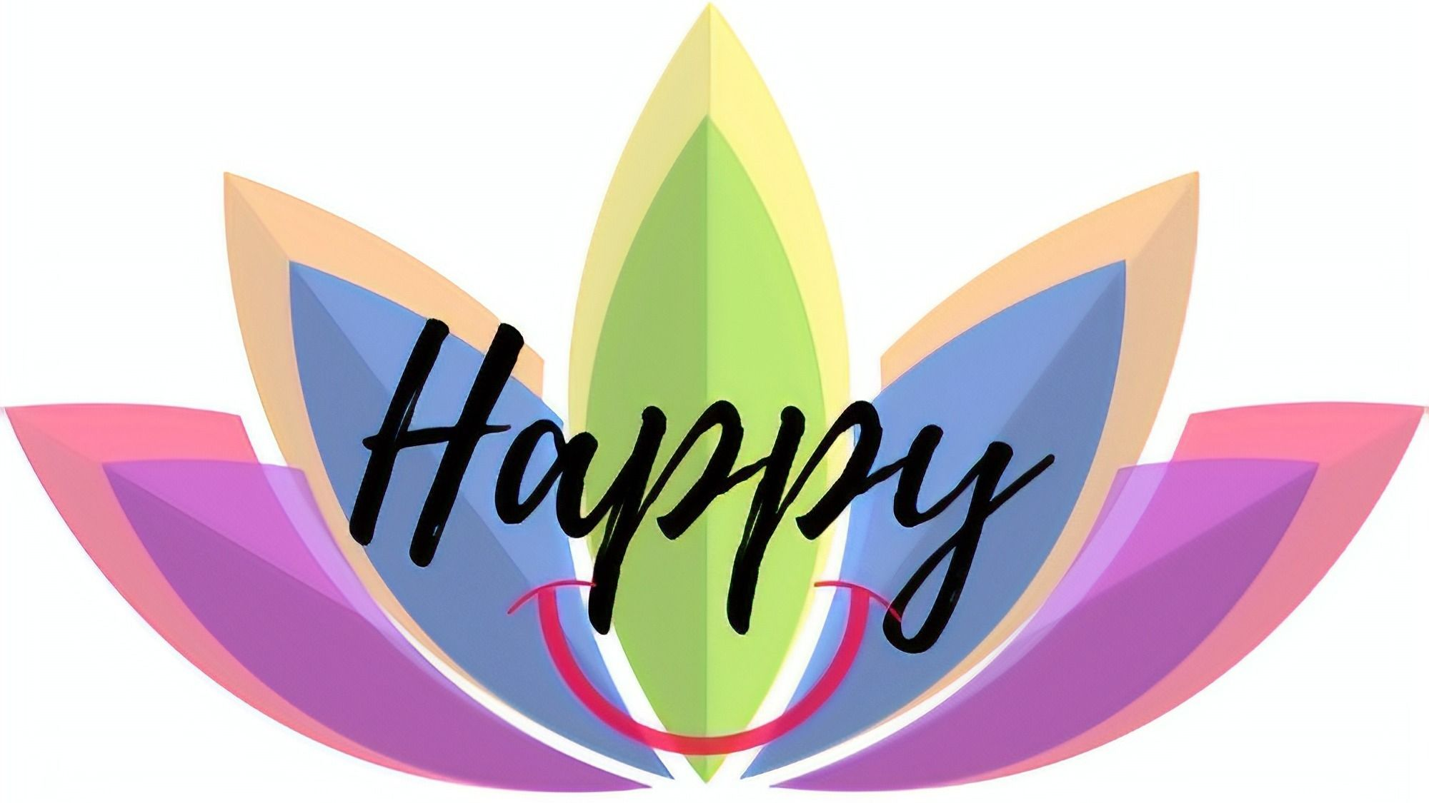 Happy Healing Arts