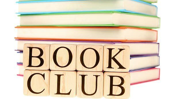 Oswego Women's Book Club Meetup Group