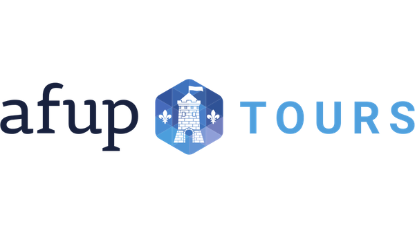 Antenne AFUP Tours PHP