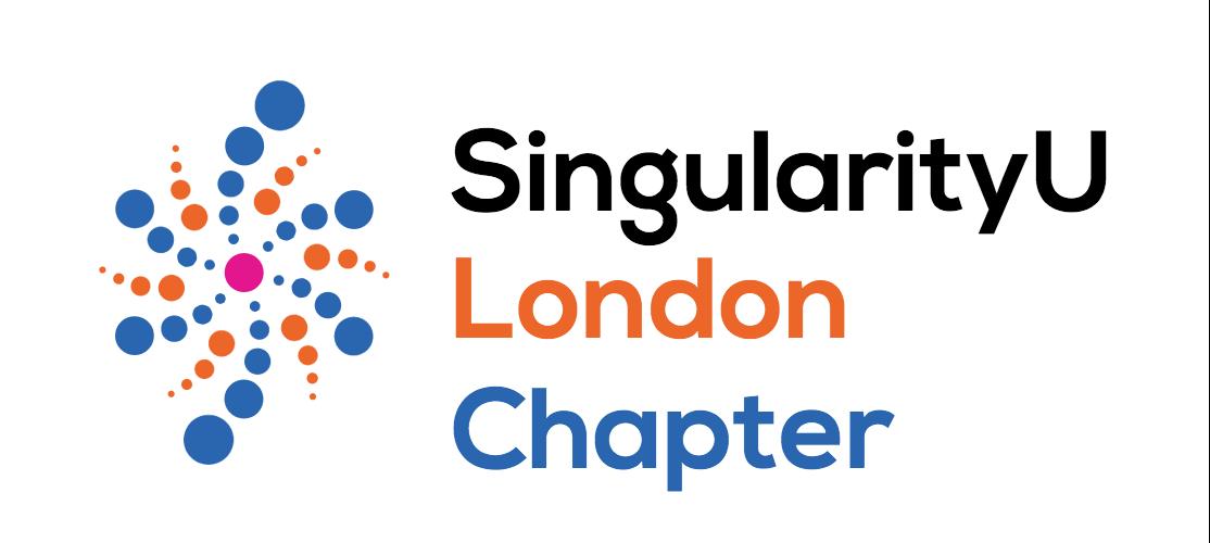 Singularity University UK