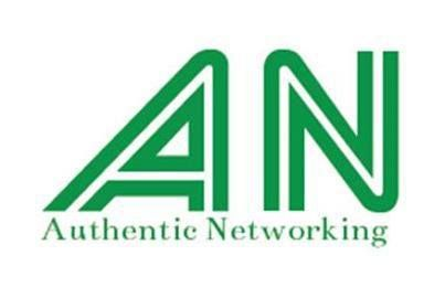 AN Authentic Networking