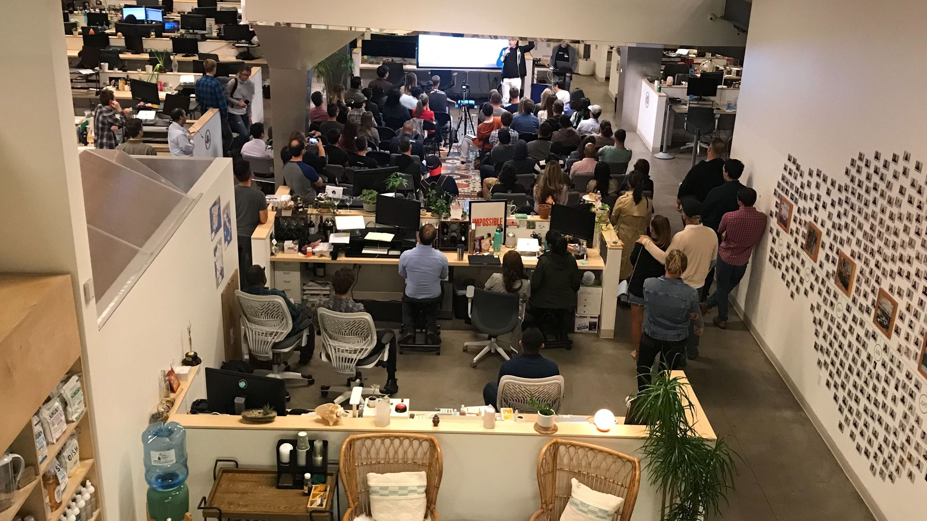 Miami Software QA/DEV Meetup