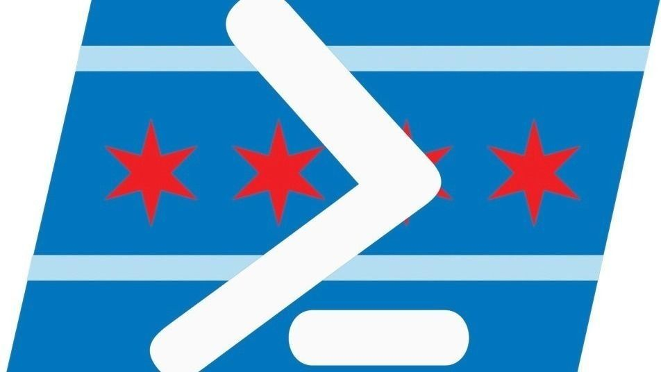 Chicago PowerShell Users Group