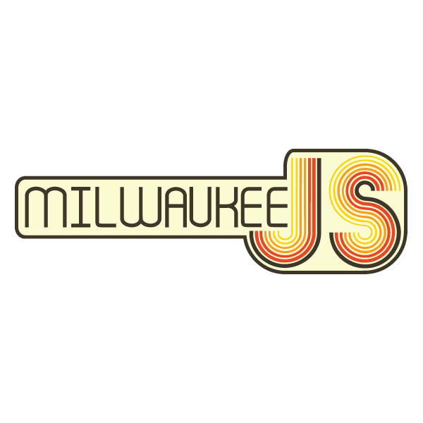 MilwaukeeJS