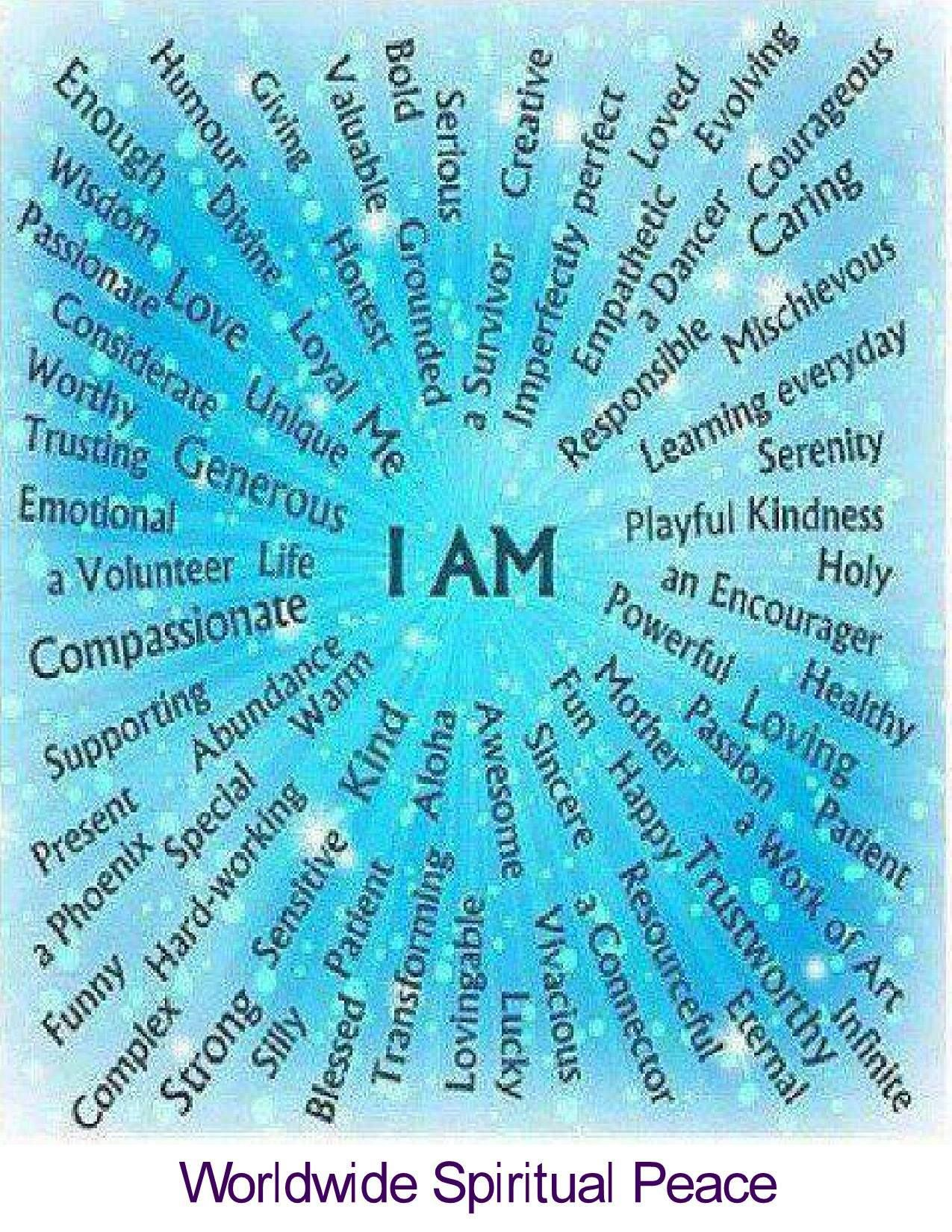 Holistic Happiness and Healing; Metaphysical Learning