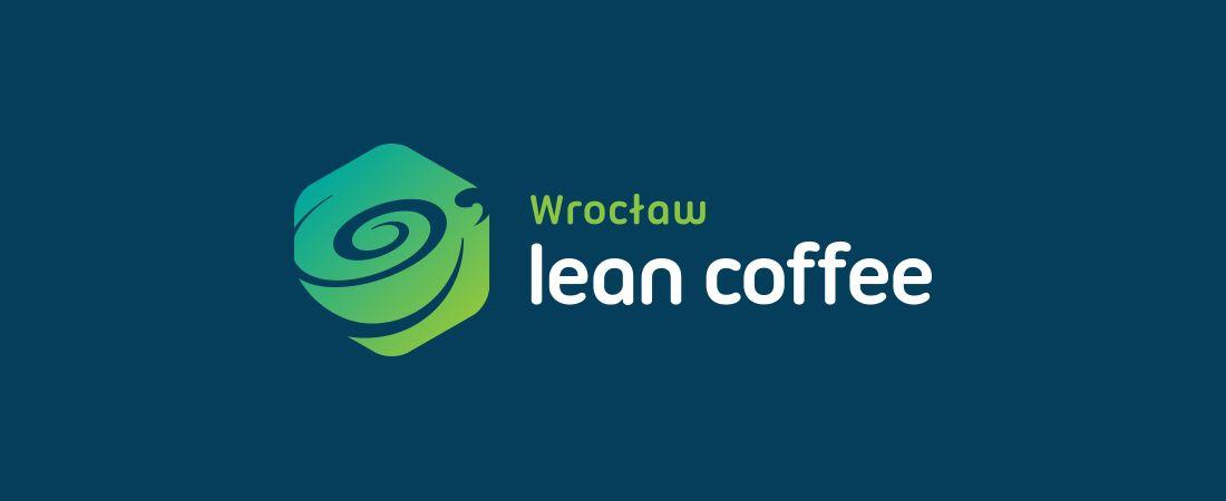 Wrocław Lean Coffee