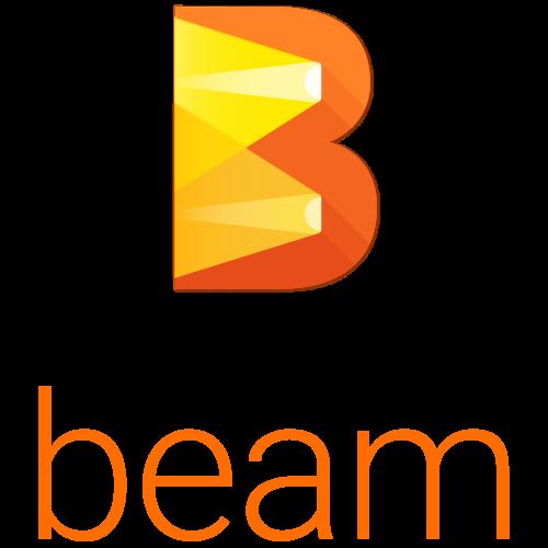 Apache Beam Stockholm (Stockholm, Sweden) | Meetup