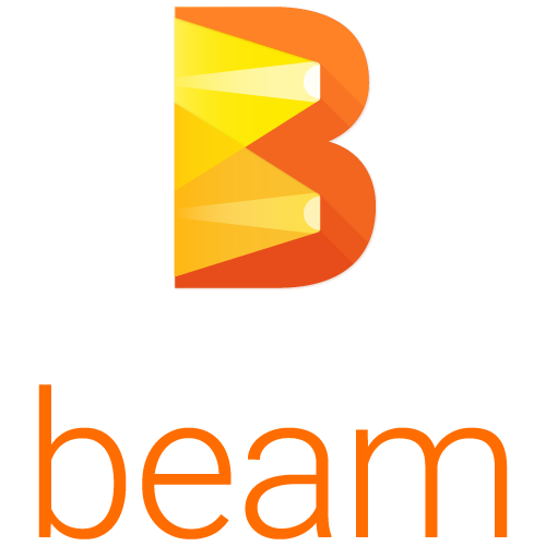 Apache Beam Stockholm