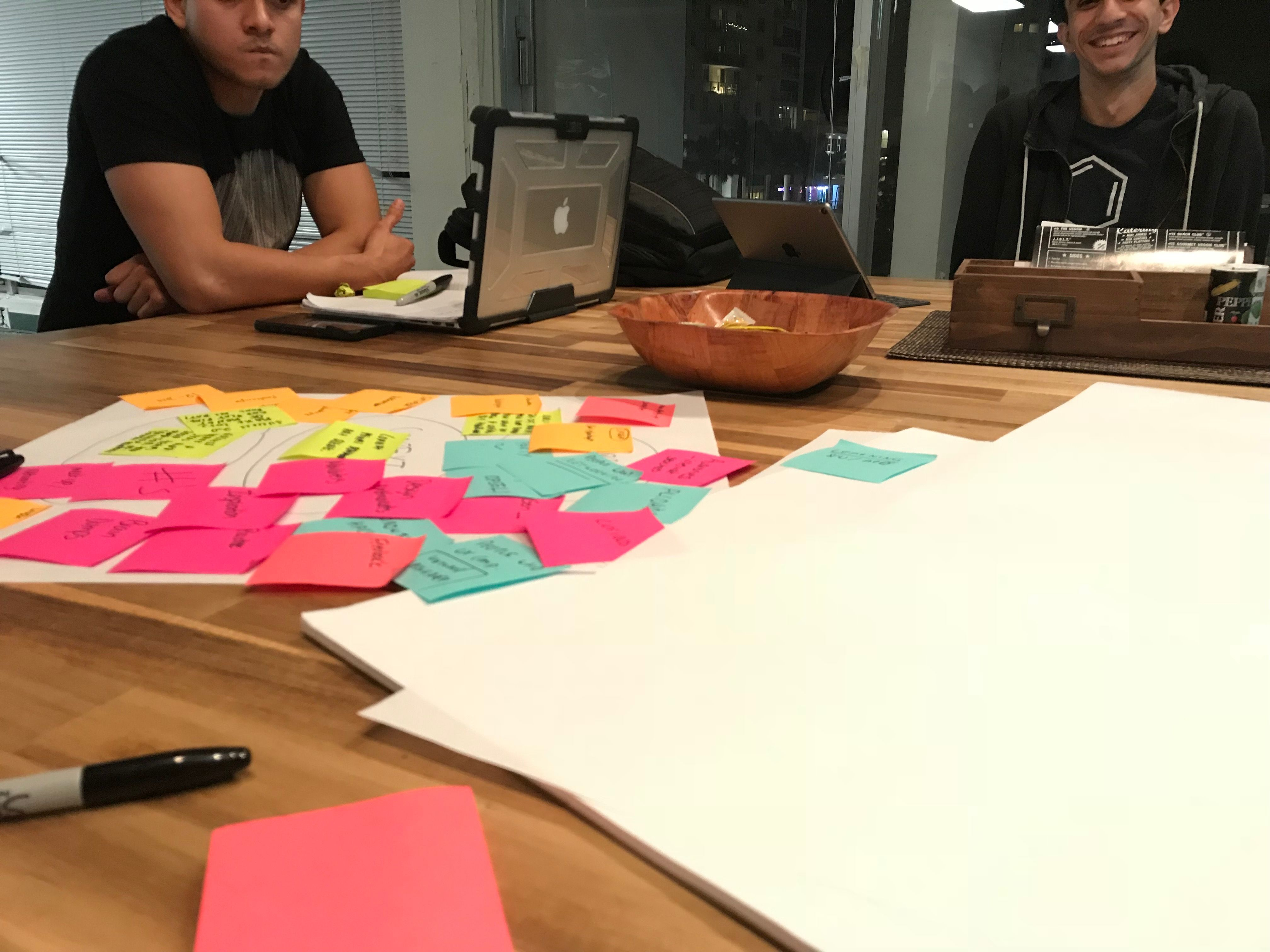 Miami Product Meetup