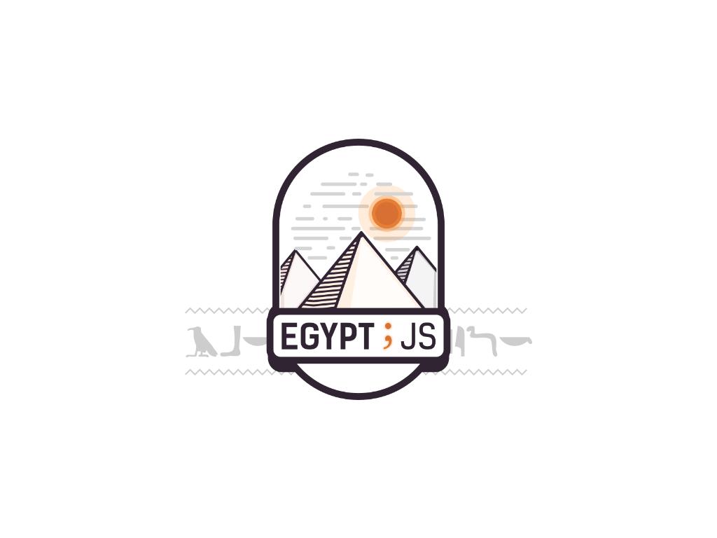 EgyptJS