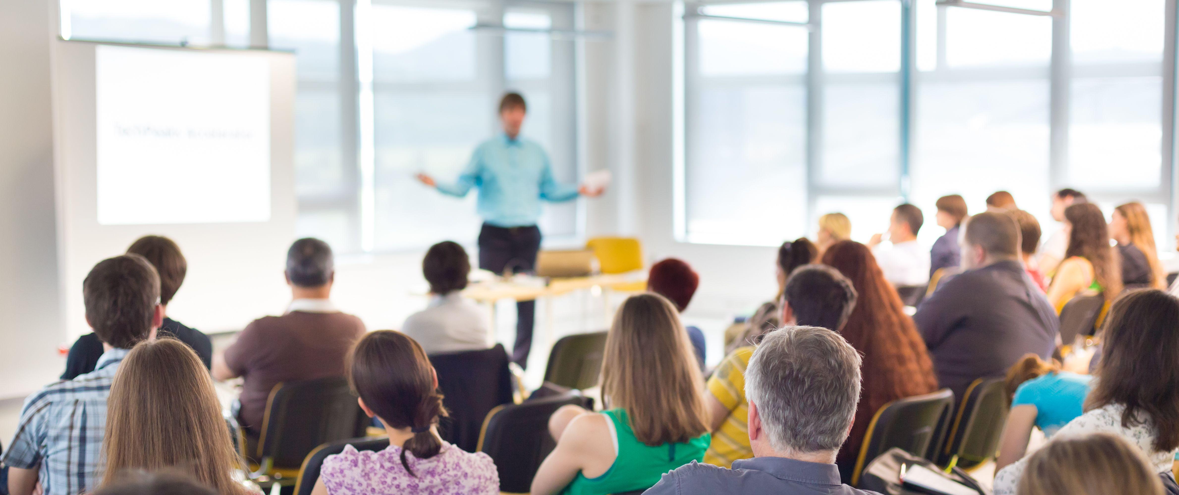 Denver Digital Marketing Workshops