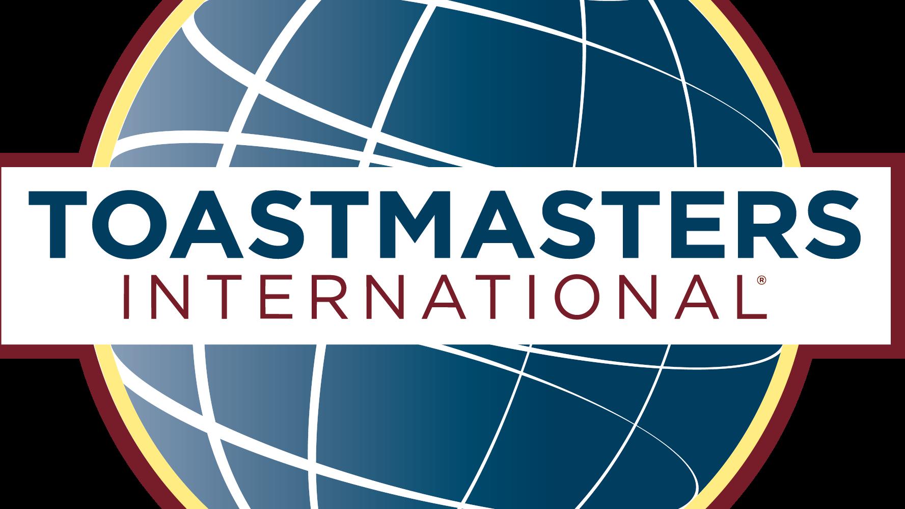 Alaskan Toastmasters Clubs