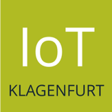 IoT Austria - Local Group Klagenfurt