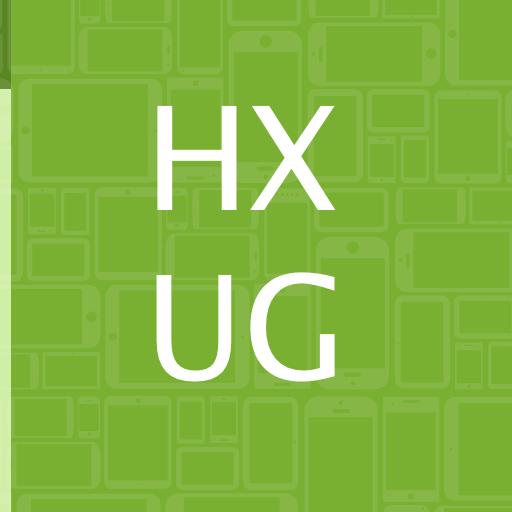 Houston Xamarin Users Group