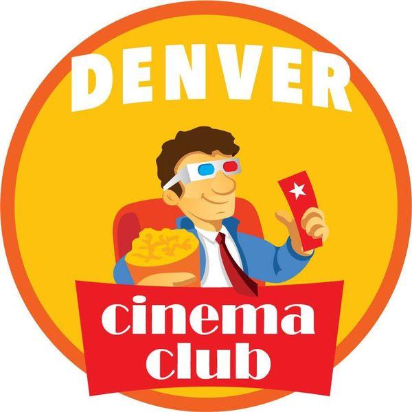 Photos - Denver Cinema Club (Denver, CO)