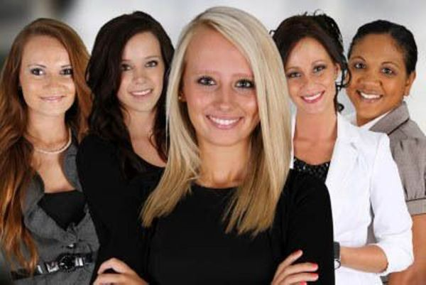 Foreign ladies online dating service. Russian, Latin, and.