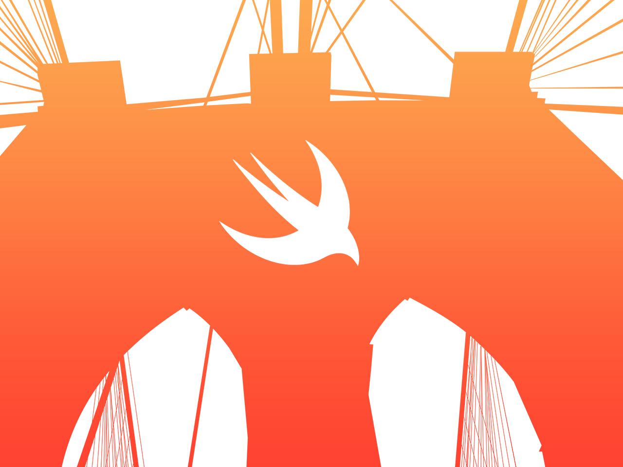 Brooklyn iOS & Swift Developers